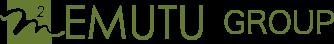 EMUTUロゴ